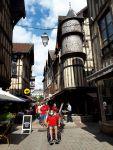 2020 07 24 stage handi visite Troyes (5).jpg