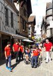 2020 07 24 stage handi visite Troyes (8).jpg