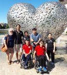 2019 08 25 accueil Escrime Troyes FFH - Hong-Kong China (1).jpg