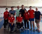 2019 08 25 accueil Escrime Troyes FFH - Hong-Kong China (4).jpg