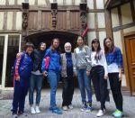 2016 05 12 équ Chine Troyes (1).jpg