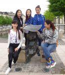 2016 05 12 équ Chine Troyes (16).jpg